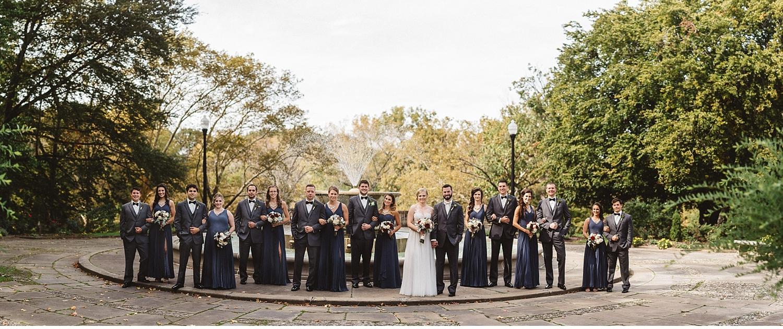 cleveland city hall wedding_066.jpg