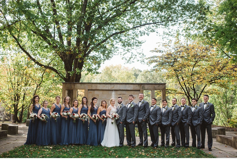 cleveland city hall wedding_067.jpg