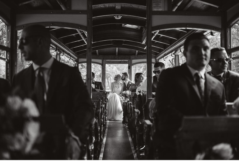 cleveland city hall wedding_071.jpg