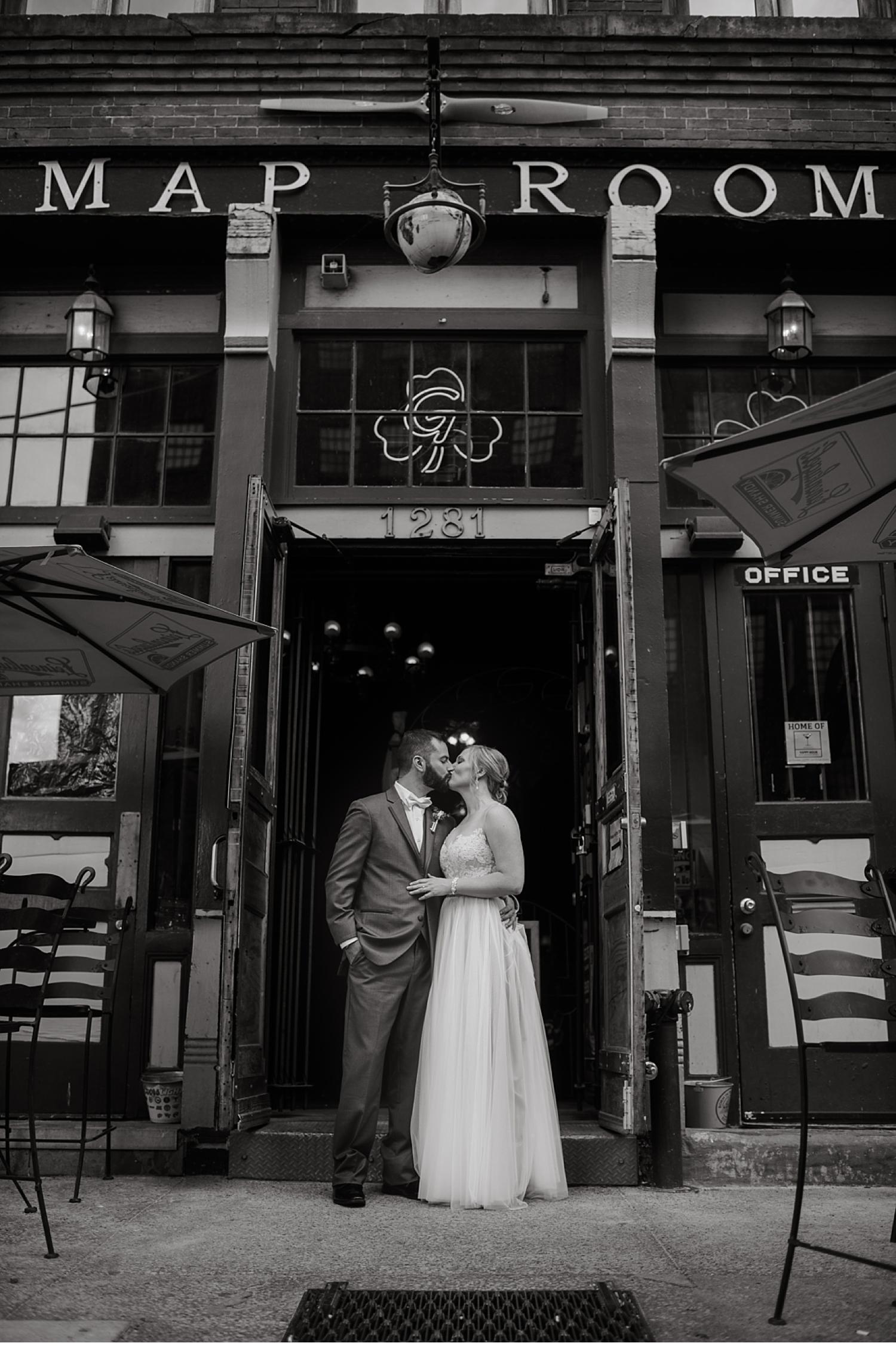 cleveland city hall wedding_073.jpg