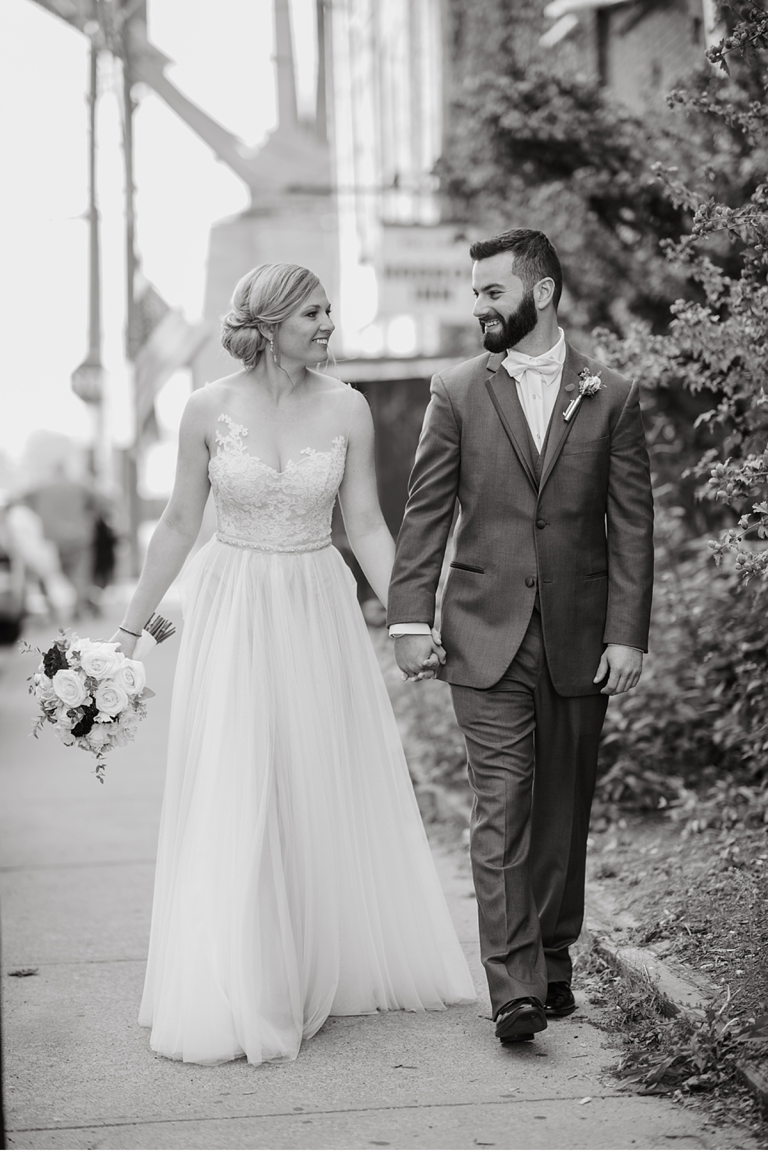 cleveland city hall wedding_075.jpg
