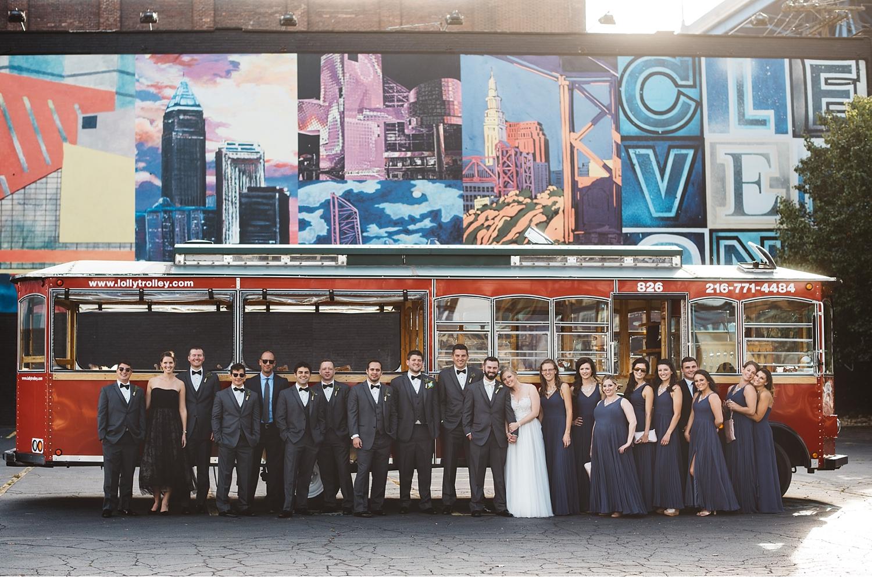 cleveland city hall wedding_078.jpg