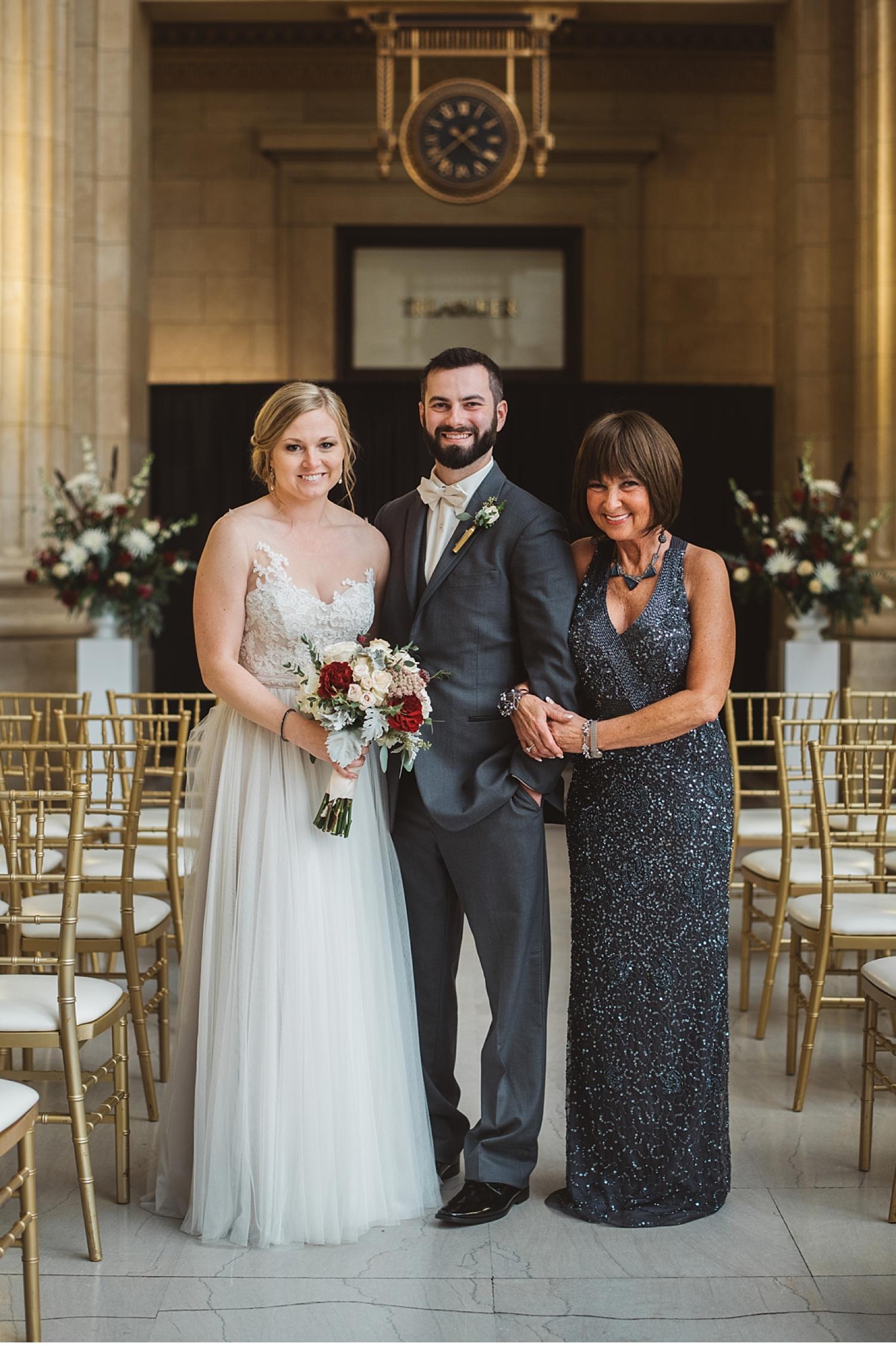 cleveland city hall wedding_080.jpg