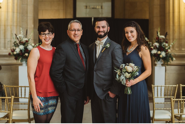 cleveland city hall wedding_081.jpg