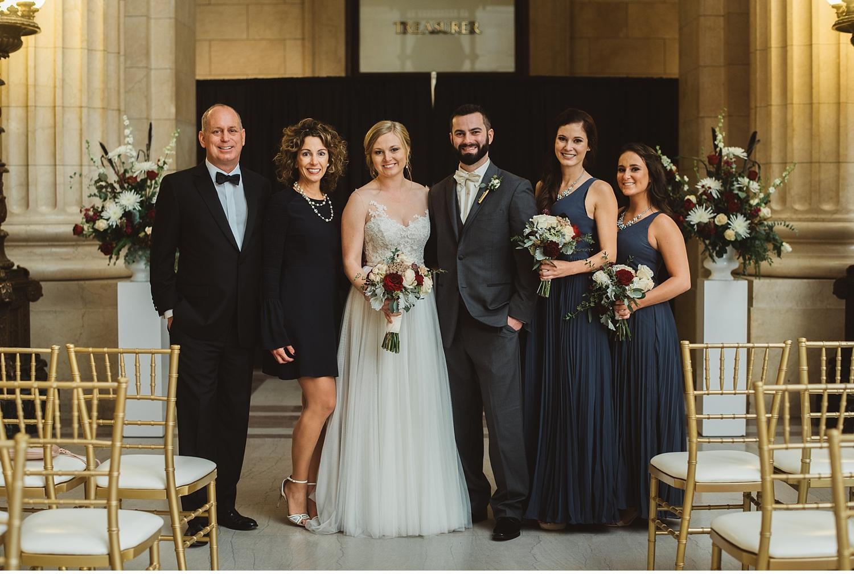 cleveland city hall wedding_083.jpg