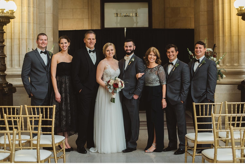 cleveland city hall wedding_084.jpg