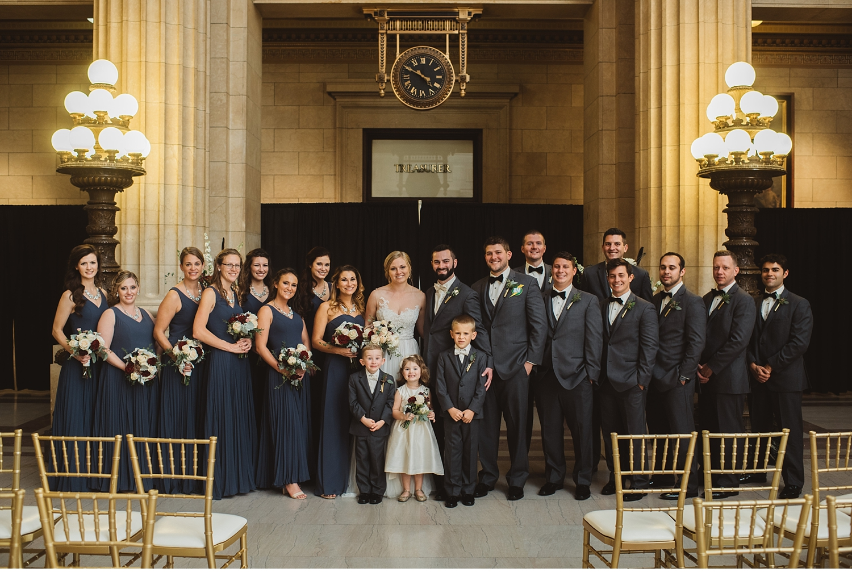 cleveland city hall wedding_085.jpg