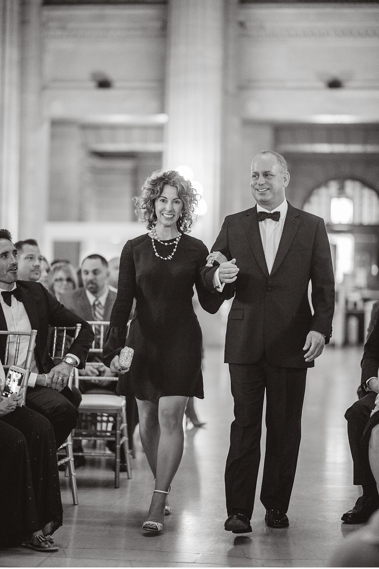 cleveland city hall wedding_089.jpg