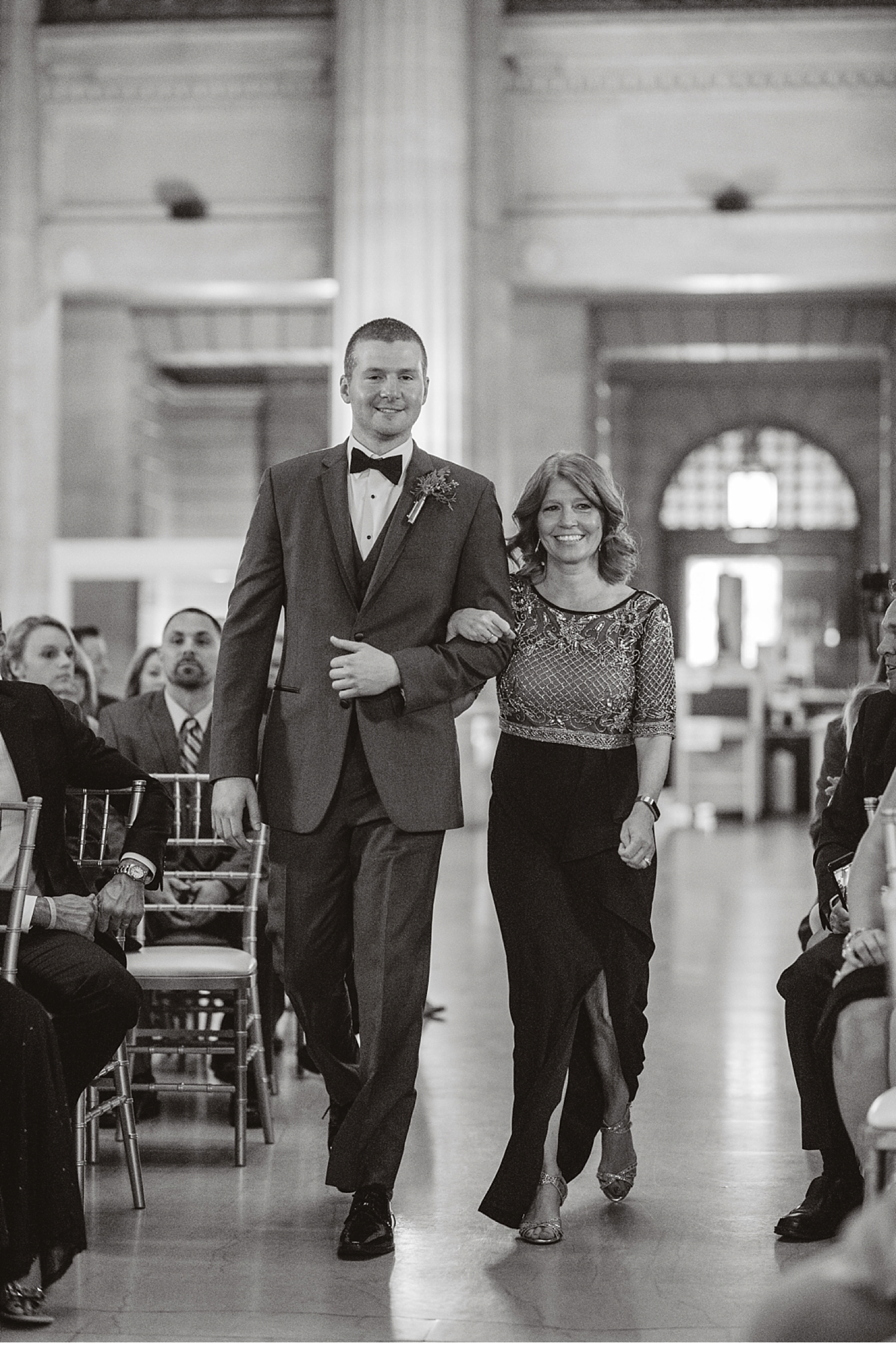 cleveland city hall wedding_090.jpg