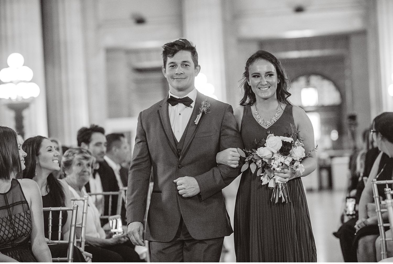 cleveland city hall wedding_091.jpg