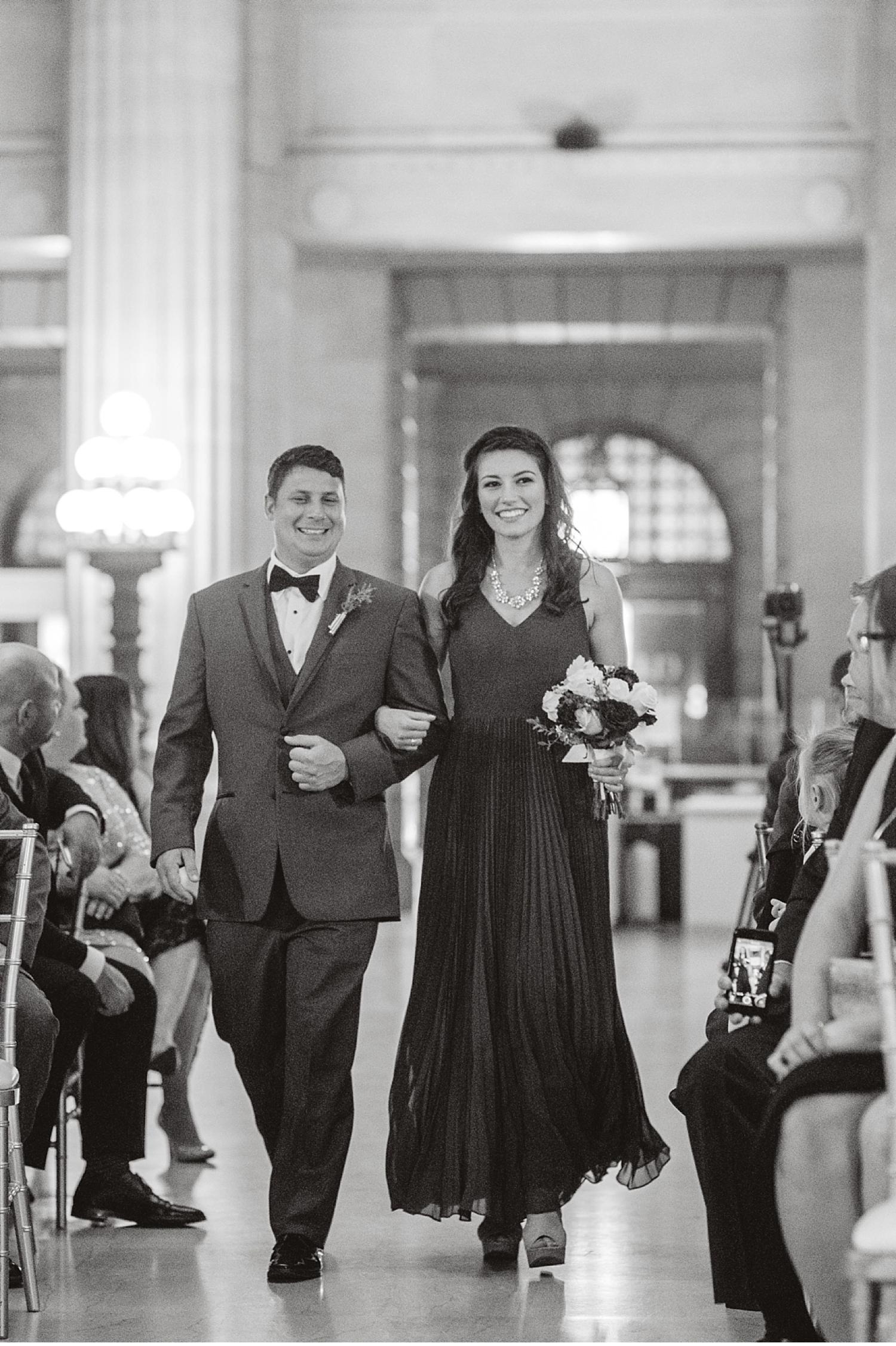 cleveland city hall wedding_092.jpg