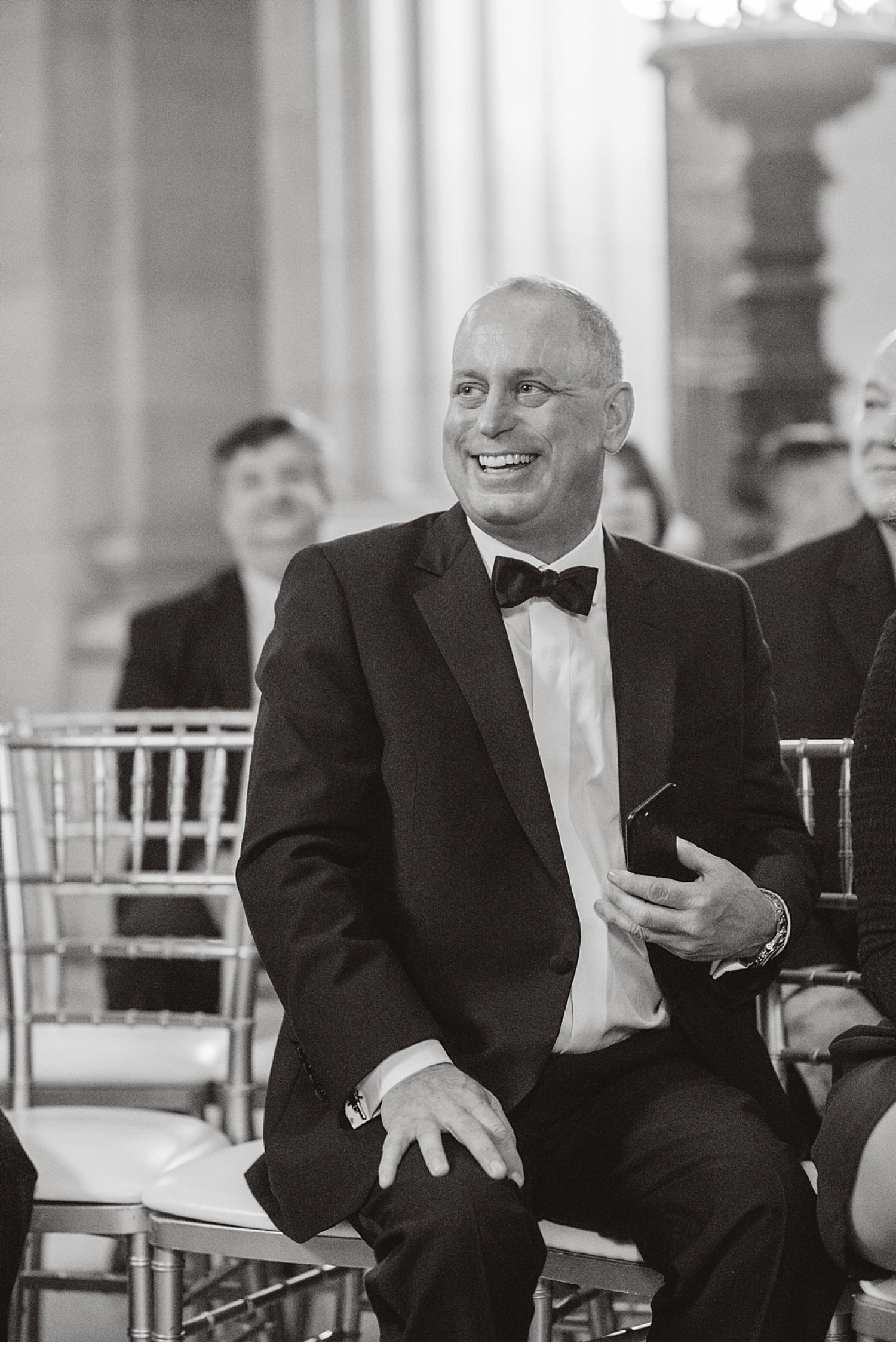 cleveland city hall wedding_093.jpg