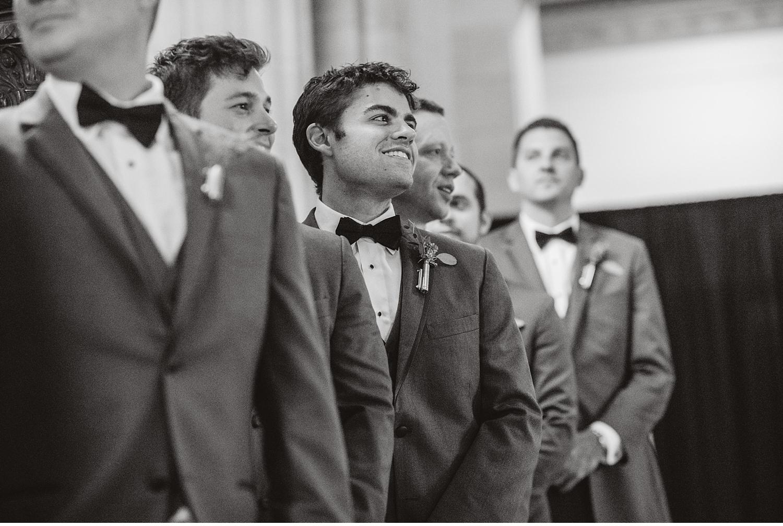 cleveland city hall wedding_094.jpg