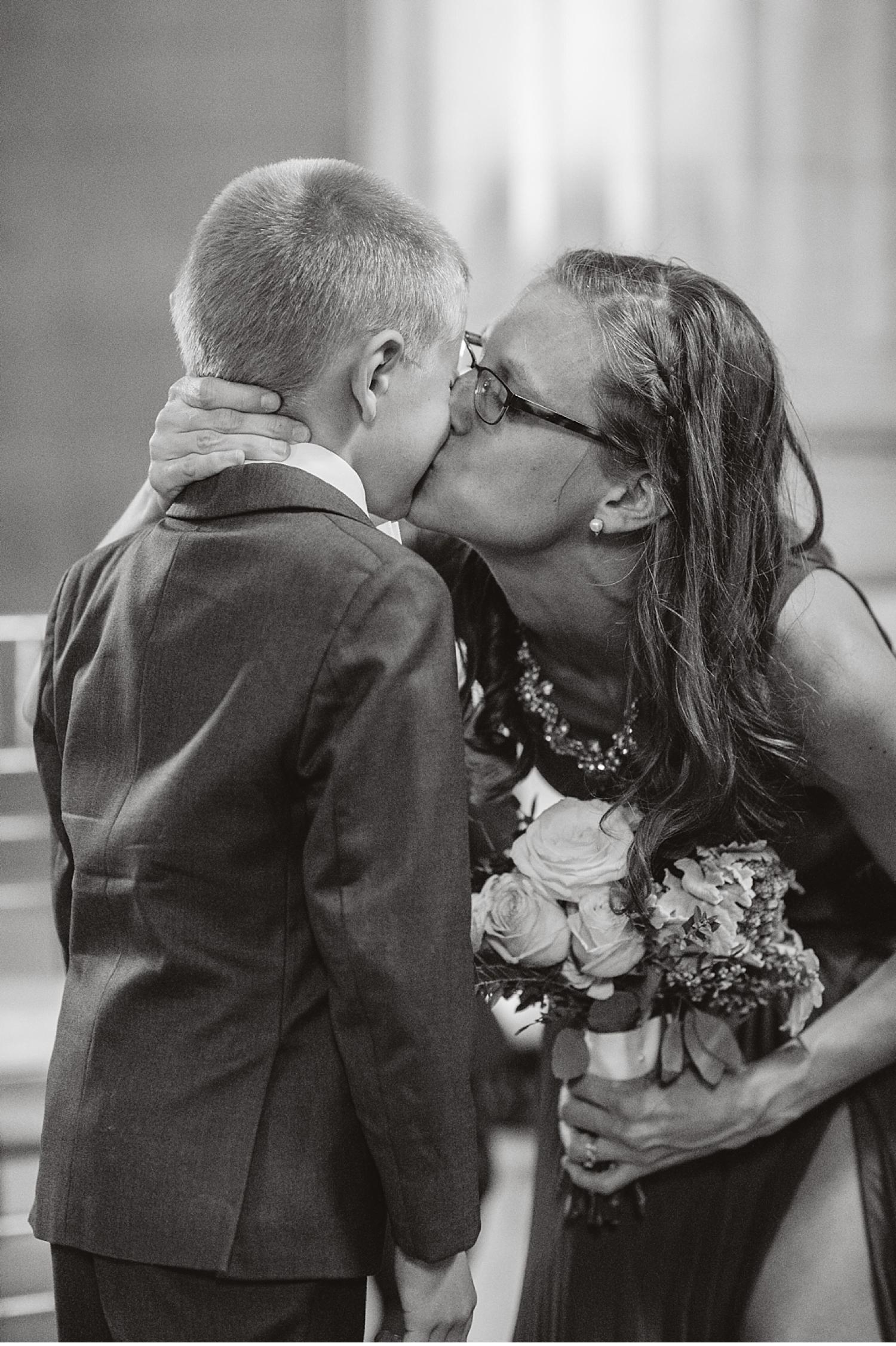 cleveland city hall wedding_096.jpg