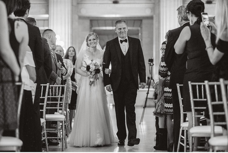 cleveland city hall wedding_097.jpg