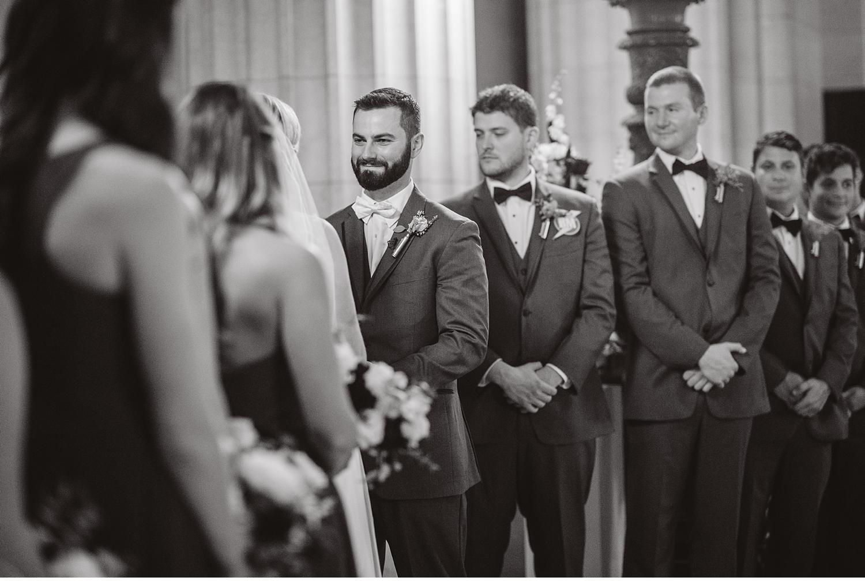 cleveland city hall wedding_100.jpg