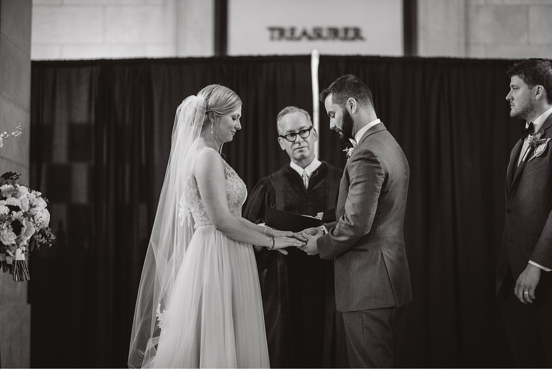 cleveland city hall wedding_101.jpg