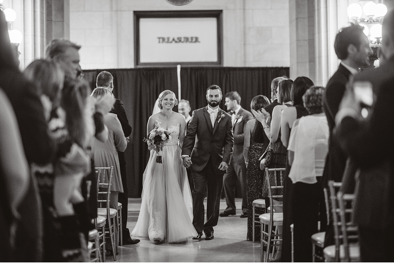 cleveland city hall wedding_103.jpg