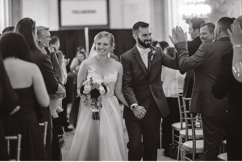 cleveland city hall wedding_104.jpg