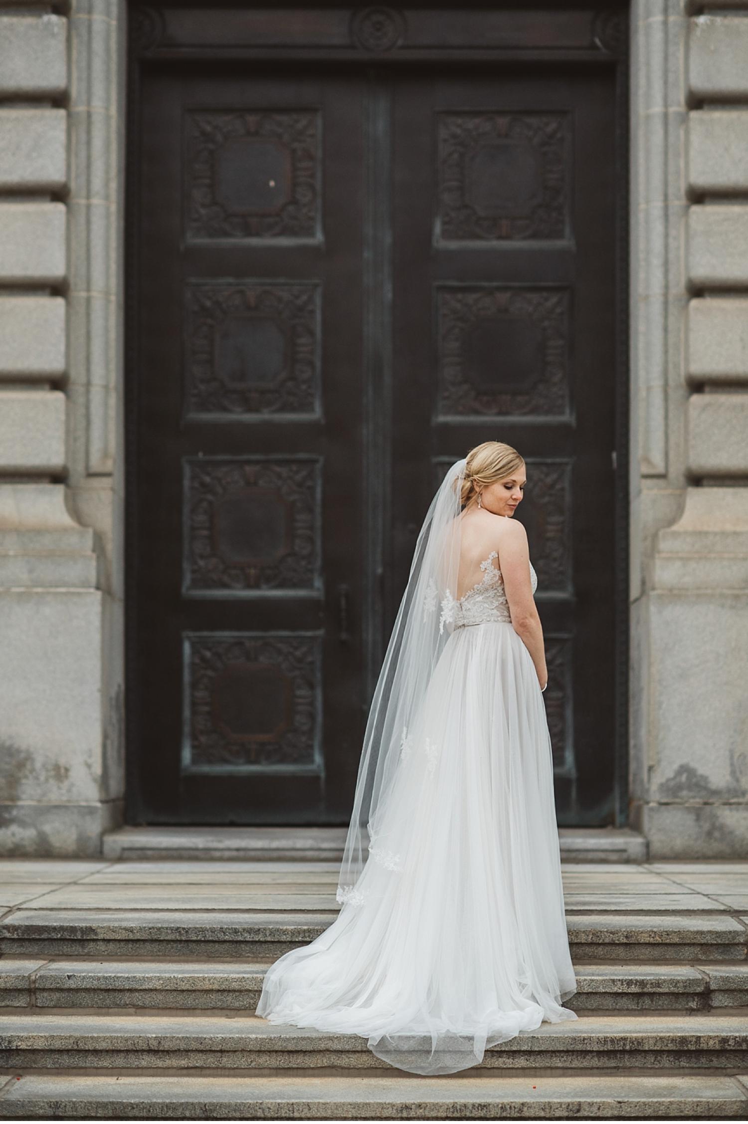cleveland city hall wedding_105.jpg