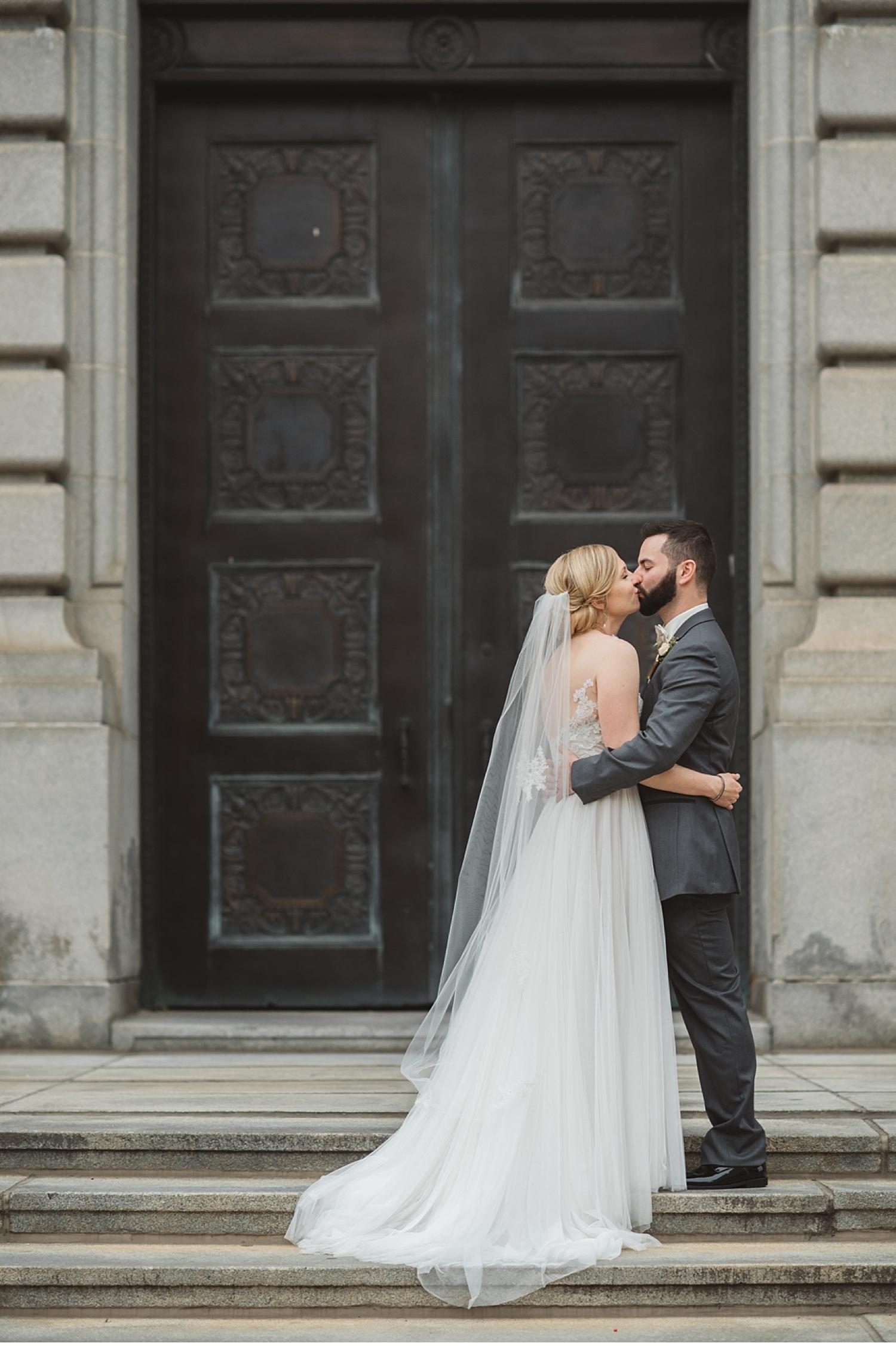 cleveland city hall wedding_106.jpg