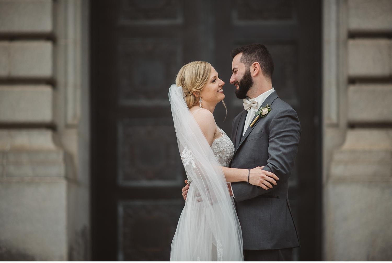 cleveland city hall wedding_107.jpg