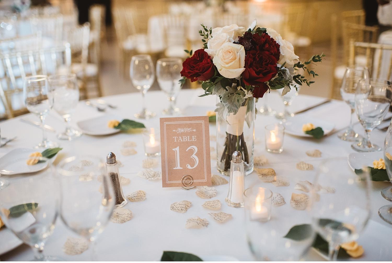 cleveland city hall wedding_110.jpg