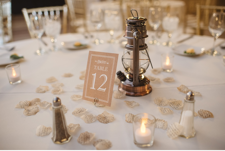 cleveland city hall wedding_111.jpg