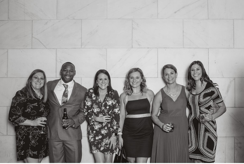 cleveland city hall wedding_116.jpg
