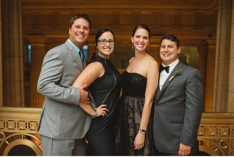 cleveland city hall wedding_119.jpg