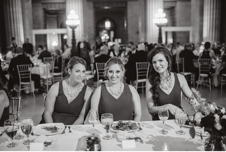 cleveland city hall wedding_124.jpg