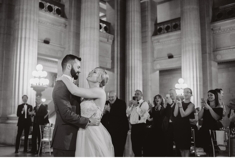 cleveland city hall wedding_126.jpg
