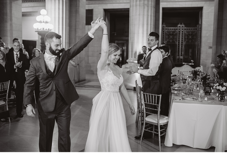 cleveland city hall wedding_125.jpg