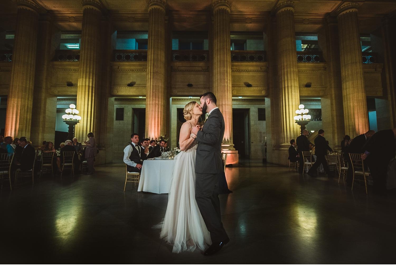 cleveland city hall wedding_128.jpg