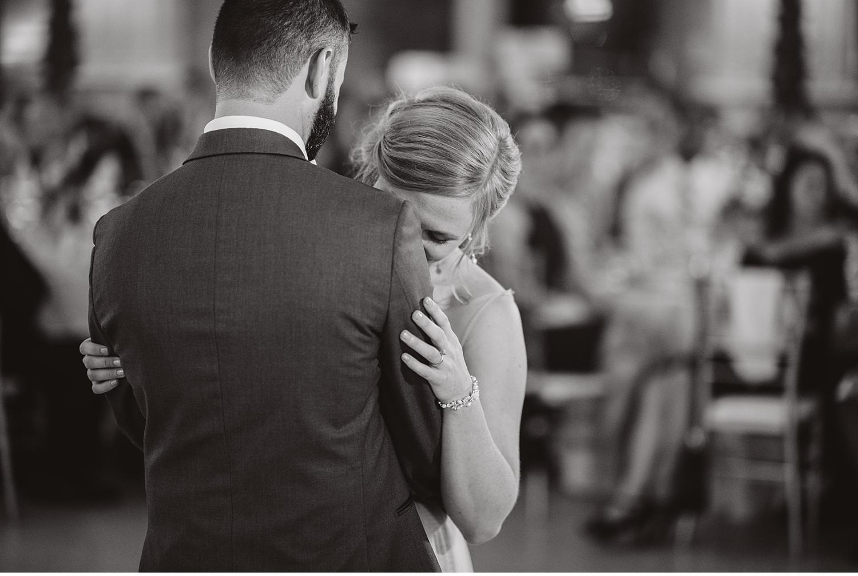 cleveland city hall wedding_129.jpg