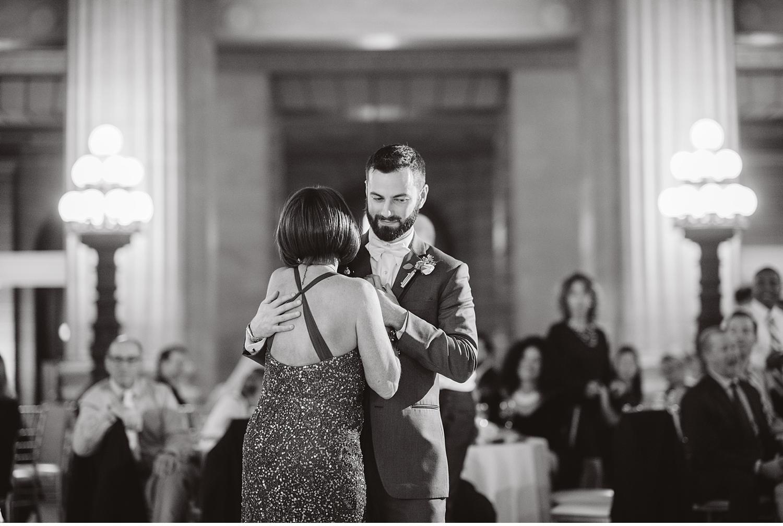 cleveland city hall wedding_130.jpg