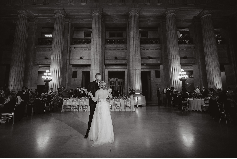 cleveland city hall wedding_131.jpg