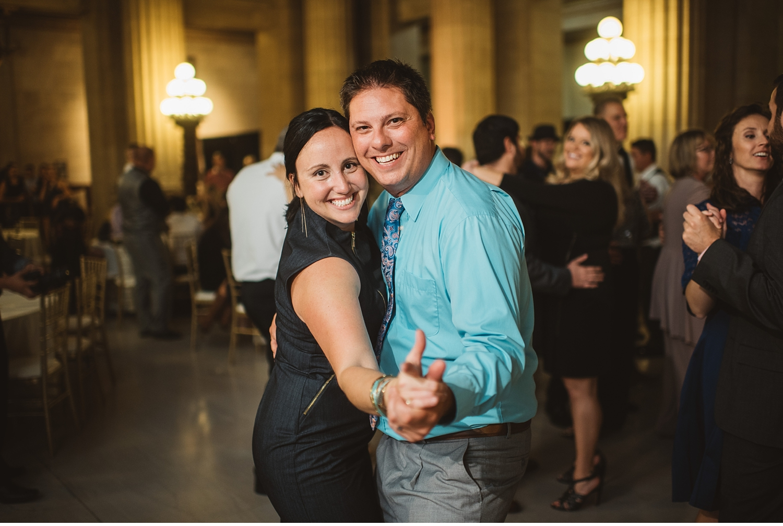 cleveland city hall wedding_133.jpg