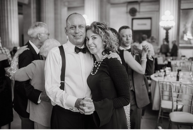 cleveland city hall wedding_136.jpg