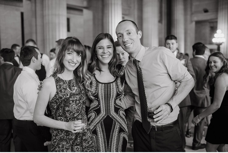 cleveland city hall wedding_138.jpg