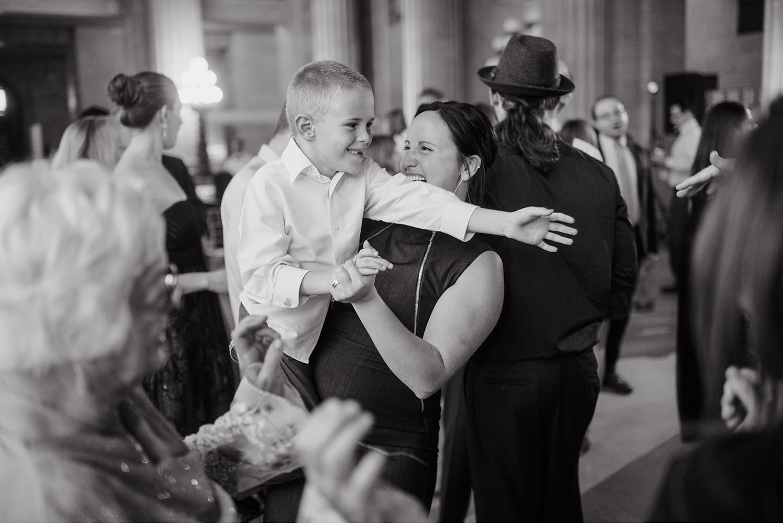 cleveland city hall wedding_142.jpg