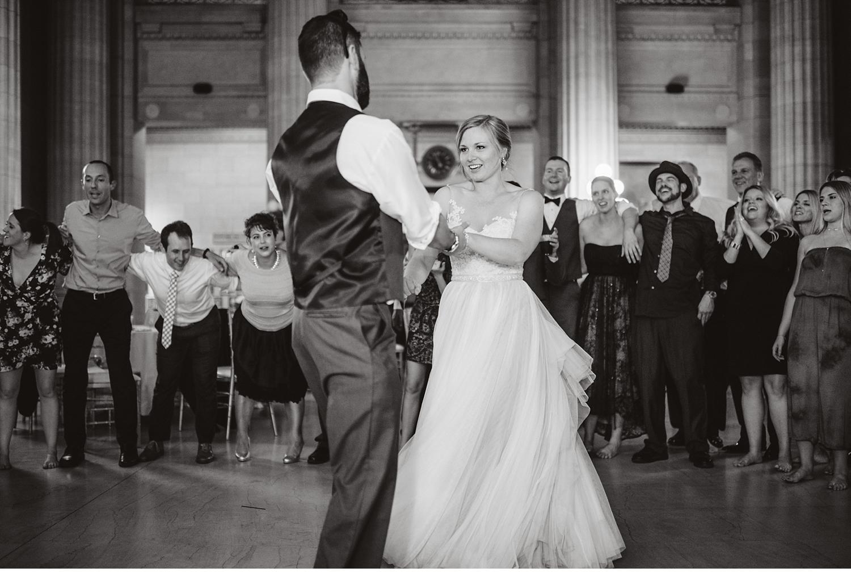 cleveland city hall wedding_145.jpg