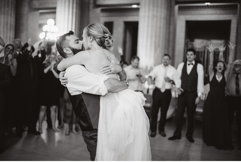 cleveland city hall wedding_146.jpg