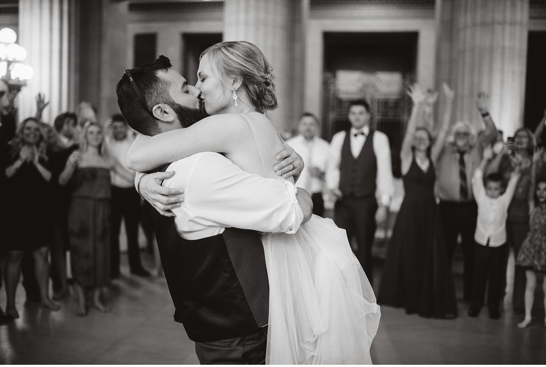 cleveland city hall wedding_147.jpg