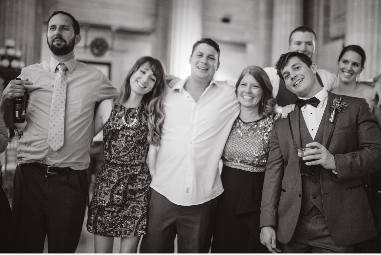 cleveland city hall wedding_149.jpg