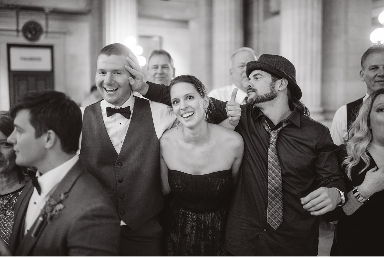 cleveland city hall wedding_150.jpg