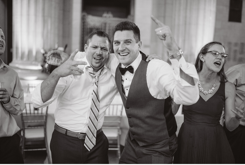 cleveland city hall wedding_151.jpg