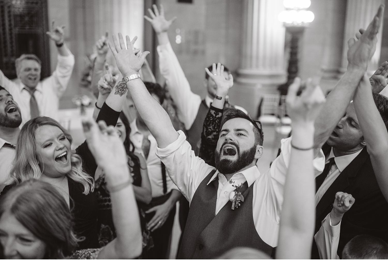 cleveland city hall wedding_154.jpg