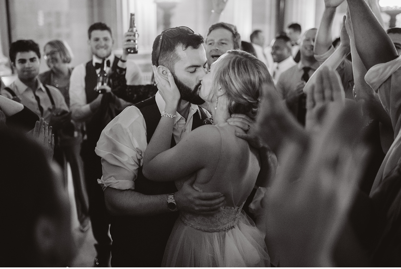 cleveland city hall wedding_155.jpg