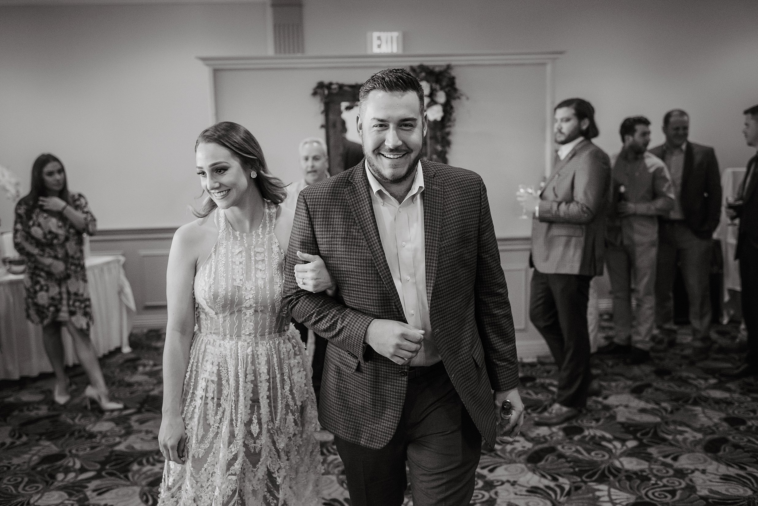 South Hills Country Club Pittsburgh Wedding_0012.jpg